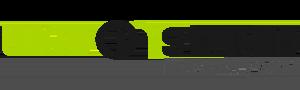Logotyp -