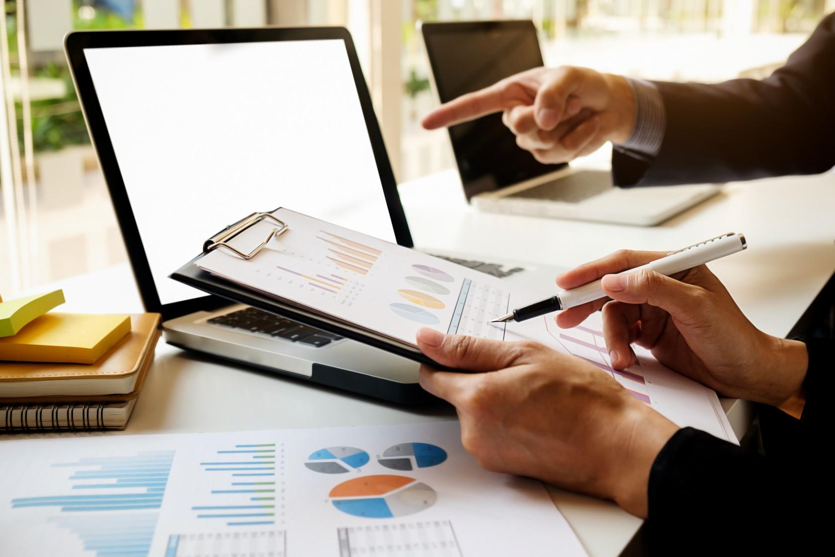 Aktualność - Wykaz zmian podatkowych obowiązujących od 1 stycznia 2020r